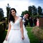 El matrimonio de Allison Gutierrez Ferreira y Laura Rosanía 31