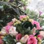 El matrimonio de Juliana B. y María Andrea Pinilla Wedding Planner 41