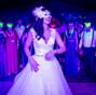 El matrimonio de Allison Gutierrez Ferreira y Laura Rosanía 32