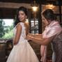 El matrimonio de Allison Gutierrez Ferreira y Laura Rosanía 35
