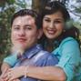 El matrimonio de Victoria Roa y Diana Hernández 11