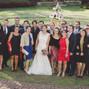 El matrimonio de Victoria Roa y Diana Hernández 12