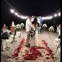 El matrimonio de Jesica Ayala y Eventos Henry 14