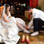 El matrimonio de Nicanor Contreras y Walther Corredor 11