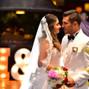 El matrimonio de Nicanor Contreras y Walther Corredor 12