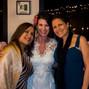 El matrimonio de Martha Valencia y Daniel Ochoa V 6