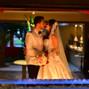 El matrimonio de Nicanor Contreras y Walther Corredor 13