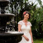 El matrimonio de Martha Valencia y Daniel Ochoa V 8