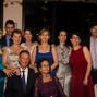 El matrimonio de Martha Valencia y Daniel Ochoa V 11