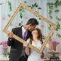 El matrimonio de Marcela Henao Benjumea y Salón de Eventos Elfos 7
