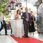 El matrimonio de Marcela Henao Benjumea y Salón de Eventos Elfos 8