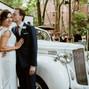 El matrimonio de Irma y W Mariage Bodas y Eventos 2