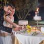 El matrimonio de Catalina y Danilo y Abanico Producciones 12