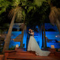 El matrimonio de Yesenia Ortiz y Esneider Photographer 8