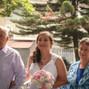El matrimonio de Diana R. y Coro Bodas Sol de Dios 52