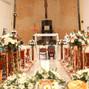 El matrimonio de Diana R. y Coro Bodas Sol de Dios 54
