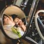 El matrimonio de Cindy Carolina Leon y John Carrillo Fotografía 16