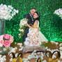 El matrimonio de Nury Adriana Solano Duarte y Productora Nestor Iván 14