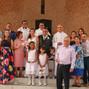 El matrimonio de Diana R. y Coro Bodas Sol de Dios 60