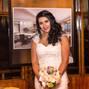 El matrimonio de Yeimi Delgado y Dreamlash 8
