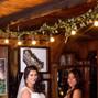 El matrimonio de Yeimi Delgado y Dreamlash 9