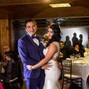El matrimonio de Yeimi Delgado y Dreamlash 11