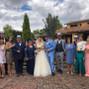 El matrimonio de Evelyn Ordóñez y Hacienda Remanso del Río 15