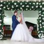 El matrimonio de Caro Tamara y Productora Nestor Iván 7