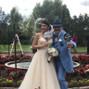 El matrimonio de Evelyn Ordóñez y Hacienda Remanso del Río 9