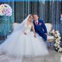El matrimonio de Caro Tamara y Productora Nestor Iván 10