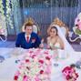 El matrimonio de Caro Tamara y Productora Nestor Iván 11
