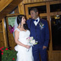 El matrimonio de Yeimi Delgado y El Ajuar de la Novia 10