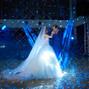 El matrimonio de Caro Tamara y Productora Nestor Iván 12