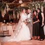 El matrimonio de Yuli Rodríguez y Turquezza 11