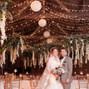 El matrimonio de Yuli Rodríguez y Turquezza 12