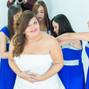 El matrimonio de Carolina Rojas y Dos Puntos Estudio 34