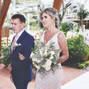 El matrimonio de Karoll y Manuel Espitia Fotografía 8