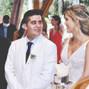 El matrimonio de Karoll y Manuel Espitia Fotografía 9