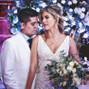 El matrimonio de Karoll y Manuel Espitia Fotografía 10
