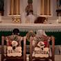El matrimonio de Sophia Russo y Eventos y Banquetes Arte & Glamour 6