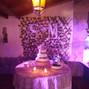 El matrimonio de Sophia Russo y Eventos y Banquetes Arte & Glamour 7
