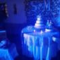 El matrimonio de Sophia Russo y Eventos y Banquetes Arte & Glamour 8