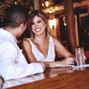 El matrimonio de Karoll y Manuel Espitia Fotografía 14