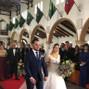 Beatriz Elena Patiño E. - Wedding Planner 11