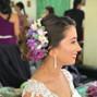 Beatriz Elena Patiño E. - Wedding Planner 13