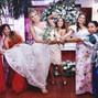 El matrimonio de Karoll y Manuel Espitia Fotografía 19