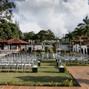 El matrimonio de Manuel Ocando y Hacienda Casa Bautista 21