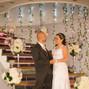 El matrimonio de Gloria Liliana Muñoz Arroyave y Andrés Gallo 1