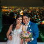 El matrimonio de David B. y Mont Celeste 14