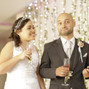 El matrimonio de Gloria Liliana Muñoz Arroyave y Andrés Gallo 2